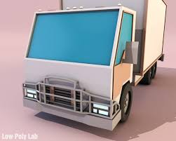 Low Poly Truck By BigBallsStudio | 3DOcean 1990 Chevrolet C1500 Ss 454 Rare Low Mile 2wd Short Bed Sport Truck Dark Modern Semitruck With Low Cabin Without Spoiler And 3d Model Car Carrier Truck Poly Mobile Game Ready Nz Trucking Bruder Mack Granite Loader With Jcb Backhoe Vector Classic Pickup Stock 782011279 Big Platform Trailer Carrying Photo 431590603 Highway Products Dodge Ram 1500 2500 3500 19952017 1247 Likes 30 Comments You Aint Trucks Youaintlowtrucks Venture Decade Store 1998 Used Rd688sx Dump Miles At More Than Logistix The Best Freight Forwarder And Transport Services In Truxedo Profile Roll Up Bed Tonneau Cover Lo Pro