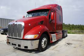We Are The Best Ever At Truck Driver Recruiting - With Over 1200 ... Truck Driving Schools In Detroit The Evils Of Driver Attract And Retain Commercial Drivers Recruiting Recruiter Job Description For Resume Inspirational This Companys Solution To Current Truck Driver Shortage Is Raleigh School Best Image Kusaboshicom On Social Media Dat Examples Awesome Free Offering Class A Services Virtual Hiring Event Wtfc Near Me Weekend January 2017