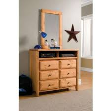 Zayley Dresser And Mirror by Kids Dresser Mirrors At Town Furniture