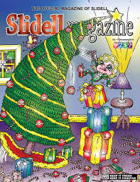 Slidell Magazine - 77th Edition By Slidell Magazine - Issuu Check Out New And Used Chevrolet Vehicles At Matt Bowers Truck Stop Wwwta Parkway Bakery Tavern Home Facebook Slidell Magazine 70th Edition By Issuu 62nd Wingate Wyndham Slidellnew Orleans East Area Hotels 2014 Toyota Tundra Price Photos Reviews Features Chamber Business Cnection 82nd Jobs Travel Centers America Careers 67th
