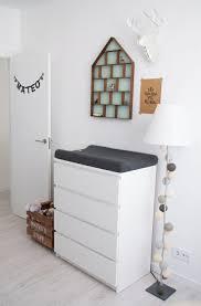Ikea Rocking Chair Nursery by Mommo Design Ikea Hacks In The Nursery Kids Furniture And