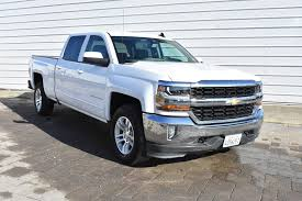 Watsonville - 2017 Chevrolet SS Vehicles For Sale New Chevy Ss Truck Lovely 1990 454 For Sale Ebay Find Bethlehem All 2017 Chevrolet Ss Vehicles 2003 Silverado Clone Carbon Copy Truckin Magazine For Pickup Stock 826 Youtube 1977 Atl 1993 C1500 Sebewaing 1998 S10 Nationwide Autotrader Marceline Ma 1994 Hondatech Honda Forum Discussion Appglecturas Images For Sale Chevrolet 1500 Only 134k Miles Stk 11798w