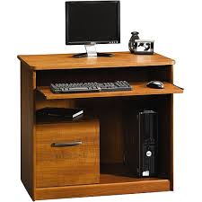 Sauder Graham Hill Desk Walmart by 34 Best Desk Images On Pinterest Office Desks At Walmart And