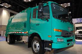 UD To End U.S. Truck Imports | Fleet Owner Ud Trucks Wikipedia To End Us Truck Imports Fleet Owner Quester Announces New Quon Heavyduty Truck Japan Automotive Daily Bucket Boom Tagged Make Trucks Bv Llc Extra Mile Challenge 2017 Malaysian Winner To Compete In Volvo Launches For Growth Markets Aoevolution Used 2010 2300lp In Jacksonville Fl