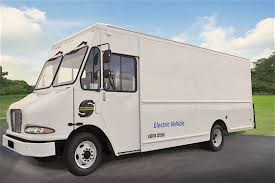 UPS Orders 50 Battery-Electric Delivery Vans From Workhorse ... Driving The Green Mit News Pluginrecharge Shannon Loves Her Electric Truck At Fritolay Sa Recycling Takes Delivery Of Two Allelectric Yard Trucks Www 1912 Detroit Newspaper Delivery Truck Dpl Dams Fedex Testing Ev Trucksthe Earthy Report Delivering An Electric Shock To Smog Volkswagen Bus Volkswagens New Edelivery Will Go On Sale In 20 Boulder Vehicle Wikiwand Fistaples Hybrid Dieselectric Was 2010 8910jpg North America Owns One Largest Commercial Fleets Vws Bold Investments Cover Trucks And Buses As Well Cars Ups Wkhorse Design Van Eltrivecom