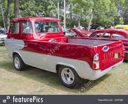 Auto Transport: 1966 Ford Econoline Truck - Stock Image I3337465 At ... 1966 Ford F250 Beverly Hills Car Club Deluxe Camper Special Ranger Truck Enthusiasts Forums Restored Chevrolet C 10 Standard Vintage Truck For Sale 2016 Toyota Tacoma Trd Pro Race Stout 1 Cool Awesome F100 Custom 72018 Check File1966 Mercury M350 Tow Truckjpg Wikimedia Commons Chevy Hot Rod 600hp Youtube Dodge D200 Cube Moviemachines C60 Dump Item H1454 Sold April G Air Cditioning In A Wilsons Auto Restoration M150 Pickupjpg Classic Ford F150 Trucks
