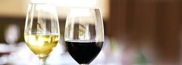 Wine List Olive Garden Found At Specs And Olive Garden Wedding