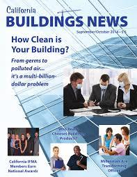 Rpi Help Desk Ees by Cabuildingnewssep Oct2014 By Ellen Eason Issuu