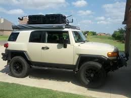 Mileage With The Full EO2 Roof Rack Kit - Toyota FJ Cruiser Forum Toyota Fj Cruiser Modified Coreys 2007 Built For Expedtionoverland Daily Official Awning Thread 4runner Forum Largest Into The Wild Build Page 3 Expedition Portal Post The Latest Photo Of Your And You Could Win A Free Tshirt Fab Fours 0712 Winch Bumper W No Grille Guard Fj07a17511 Gobi Arb Support Brackets Jeep Wrangler Jk Jku 8 Mount To Suit Oem Rack Bajarack Australia 5 Overland Bound Mileage With Full Eo2 Roof Rack Kit Show Me Awnings 2