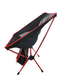 ASHVIEE Easy Chair, Ultralight Portable Folding Camping Chair, Super  Lightweight For Outdoor Activities (Red) Caducuvurutop Page 37 Military Folding Chair Ikea Wooden Rothco Folding Camp Stools Mfh Stool Collapsible Wcarry Strap Coyote Brown Deluxe Thin Blue Line Flag With Carry Inc Little Gi Joes Military Surplus Buy Summer Infant Comfort Booster Seat Tan Wkleeco 71 Square Table And Chairs Sco Cot