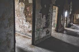 Mansfield Prison Tours Halloween 2015 by Climbing The Fence The Mansfield Reformatory A Blog Of Photos