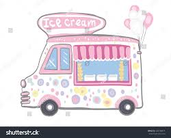 Ice Cream Truck Hand Drawn Stock Vector 525738874 - Shutterstock Cartoon Ice Cream Truck Royalty Free Vector Image Ice Cream Truck Drawing At Getdrawingscom For Personal Use Sweet Tooth By Doubledande On Deviantart Truck In Car Wash Game Kids Youtube English Alphabets Learn Abcs With Alphabet Fullsizerender1jpg Cashmere Agency Van Flat Design Stock 2018 3649282 Pink On Hd Illustrations And Cartoons Getty Images 9114 Playmobil Canada Sabinas Graphicriver