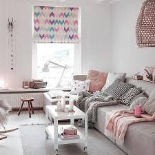 53 Best Minimalist Studio Apartment Small Spaces Decor Ideas 2