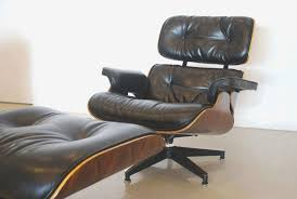 Used Eames Lounge Chair For Sale Luxury Replica Of - Glittered Barn LLC Cowhide Lounge Chair Kbarha Early Original Eames Lounge 670 671 Armchair And Ottoman At 1stdibs Chair Special Edition Black Design Seats Buy Vintage And By Herman Miller At 2 Chairs Charles Ray For Sale Leather Oak Veneer Ottoman 1990s 74543 Rabbssteak House Genuine This Week Foot Rest Usa Fniture Vitra Replica Eames For Sale Is Geared Towards Helping Individuals Red Apple South Africa Aj05