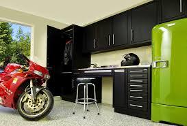 kobalt garage wall cabinets bathroom excellent storage help your
