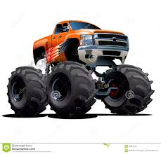 Cartoon Monster Truck Stock | Clipart Panda - Free Clipart Images Blaze Monster Truck Cartoon Episodes Cartoonankaperlacom 4x4 Buy Stock Cartoons Royaltyfree 10 New Building On Fire Nswallpapercom Pin By Mel Harris On Auto Art 0 Sorts Lll Pinterest Cars For Kids Lets Make A Puzzle Youtube Children Compilation Trucks Dinosaurs Funny For Educational Video Clipart Of Character Rearing Royalty Free Asa Genii Games Demystifying The Digital Storytelling Step 8 Drawing Easy