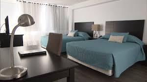 hotel et dans la chambre une nouvelle application pour louer des chambres d hôtel à l heure