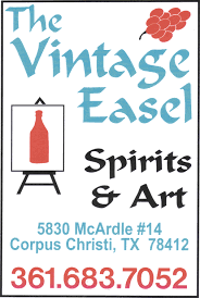 <THE VINTAGE EASEL - Bring Wine & Paint A Masterpiece> The Painted Cabernet A Paint Sip Studio Santa Bbara Oxnard Man Wakes Up From Stroke A Talented Artist 20 Off Servicemarket Coupons Promo Discount Codes Wethriftcom Cheers To Art Ccinnati Ohio Pating Homecraftology Home Craftology Coupon For Pating With Twist Free Things To Do In Portland Maine Houston Coupon Park N Fly Economy Iclothing Code Supp Store Cotton Storefront Notonthehighstreetcom Asian Thai Restaurant Fernand Lger French Whose Abstract Mechanical Patings