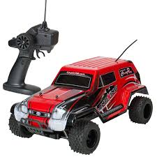 LandKing Radio Remote Control Off Road Racing RC Car Monster Buggy ... Gizmovine Rc Car 24g Radio Remote Control 118 Scale Short 2002 2003 42006 Dodge Ram 1500 2500 3500 Pickup Truck 1979 Chevy C10 Stereo Install Hot Rod Network 0708 Gm Truck Head Unit Rear Dvd Cd Aux Xm Tested Unlocked Trophy Rat By Northrup Fabrication W 24ghz Esc And Motor 1 1947 Thru 1953 Original Am Radio Youtube Ordryve 8 Pro Device With Gps Rand Mcnally Store Fast Lane 116 Emergency Vehicle 44 Fire New Bright 124 Scale Colorado Toysrus 2way Radios For Trucks Field Test Journal Factory Rakuten Chrysler Jeep 8402