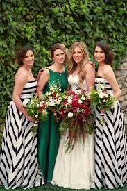 best 25 striped bridesmaid dresses ideas on pinterest preppy