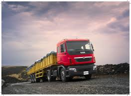 Tata Motors Ushers New Era In Indian Auto Industry With New World ... Little Set Bright Decorated Indian Trucks Stock Photo Vector Why Do Truck Drivers Decorate Their Trucks Numadic If You Have Seen The In India Teslamotors Feature This Villain Transformers 4 Iab Checks Out Volvo In Book Loads Online Trucksuvidha Twisted Indian Tampa Bay Food Polaris Introduces Multix Mini Truck Mango Chutney Toronto Horn Please The Of Powerhouse Books Cv Industry 2017 Commercial Vehicle Magazine Motorbeam Car Bike News Review Price Man Teambhp