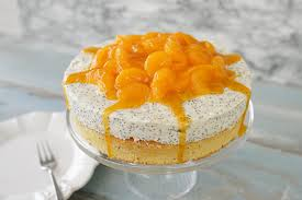 mandarinen quarktorte sallys