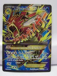 116 best pokemon cards for sale ebay amazon items ketchum