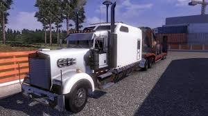 100 Ultimate Semi Trucks Truck Sleepers Wwwtopsimagescom