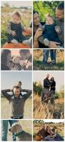 Valas Pumpkin Patch Wedding by Cele Mai Bune 25 De Idei Despre Pumpkin Patch Locations Pe Pinterest