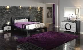 but chambre adulte chambre lit pont but meuble de lit ensemble meubles chambre pont