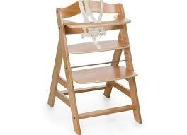 chaise haute comptine hauck chaise haute chaises design