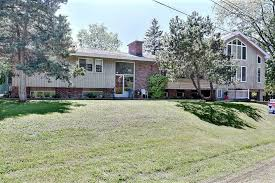 100 Split Level Project Homes Level For Sale In LleBizardSainteGenevive LleBizard 16650567 CAROLE PINTO JOSE FORGET