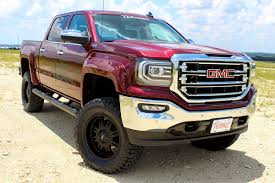 Tuscany Trucks | Custom GMC Sierra 1500s In Bakersfield, CA | Motor ... Hours And Location Bakersfield Truck Center Ca Cheap Trucks In Bakersfield Youtube Used Trucks For Sale In On Buyllsearch Tuscany Custom Gmc Sierra 1500s Motor Freightliner Trucks For Sale In Bakersfieldca 2005 Chevy C4500 Kodiak 4x4 Socal Craigslist Hampton Roadstrucks Alabama Used Kenworth 2007 Western Star 4900fa For Sale By Cheap Go Muddin With This 2015 T660 Tandem Axle Sleeper 9310