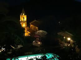 chambre d hote corse du sud la villa guidi maison d hote de charme b b à pila canale