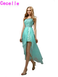 high quality mint cocktail dresses buy cheap mint cocktail dresses