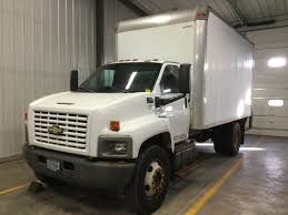 2004 Chevrolet C6500 Front Leaf Spring For Sale   Sioux Falls, SD ... 2003 Mack Cv713 Truck For Sale By Sd Spring And Wheel Heavy Duty 50mm Full Suspension Lift Kit Preassembled Hilux Kun25 Kun26 Rocker Wig White Wigs Online Extang Springs Specialist Commercial 1877 744 Sd Truck Springs Discount Coupon Codes Light Leaf Shalesautoandtruckspringscom 2004 Chevrolet C6500 Front For Sale Sioux Falls How To Replace Best 2018 1995 Gmc C7500 Pro Comp 6 Front 3 Rear Fits Nissan Titan 4wd Years