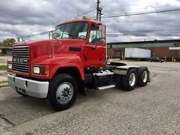 Used Diesel Trucks For Sale In Ohio | New Car Release Date 2019 2020