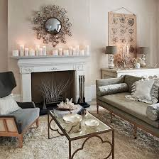 Grey And Taupe Living Room Ideas by 17 Taupe Living Room Ideas Uk Creating A Victorian Bathroom