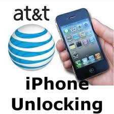 Its one of the biggest iPhone Unlock Service Present at the