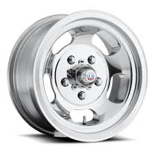 100 Classic Truck Rims Wheel Collection US MAGS