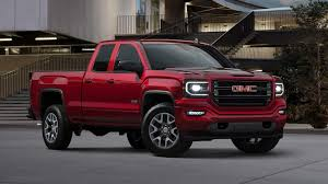 100 Gmc Concept Truck New 2019 GMC Colors And Review Cars Model 2019