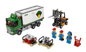 Lego City 60020 Cargo Truck Toy Building Set City Cleaner Mini Action Series Brands Adventure Force Municipal Vehicles Tow Truck Walmartcom Buy Garbage Toy Clean Up Environmental For Brio Toys Traffic Jam City Trucks Vs Trains Youtube Fast Lane Response Green Garbage Toy Truck Vehicle Sound Light Scania Waste Disposal Toy Green 1 43 Xinhaicc Great Monster Snickelfritz Jada Toys Dub Usps Long Life Vehicles 169 170 Stunt Building Zone 11 Cool For Kids Builder Fire Dump Games On Carousell Amazoncom Remote Control Sanitation Rc 116 Four
