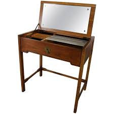 Ecore Commercial Flooring Terrain Rx by 100 Drexel Heritage Dressing Table Drexel From Furniture