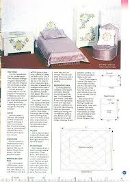 100 C Ing Folding Chair Replacement Parts Album Archive Miniature Tutorials Pinterest Album Dollhouse