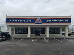 Buy Here Pay Here Used Cars   Madison, TN 37115   J.D. Byrider Used Cars Mcminnville Tn Trucks Tims Motors Toyota Dealership Near Chattanooga Of For Sale Lebanon 37087 Select Automotive Sparta Boruffs 231 Car Sales Lawrenceburg Williams Auto Gmc Steves For Jackson Payless Tullahoma New Maryville Inventory Southern Exchange Smyrna Pulaski 38478 Bryan Motor Company