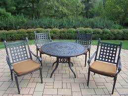 Outdoor Furniture Cushions Sunbrella Fabric by Patio Sets