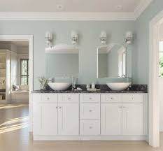 Use Ikea Kitchen Cabinets In Bathroom | Best Interior & Furniture Ikea Bathroom Design And Installation Imperialtrustorg Smallbathroomdesignikea15x2000768x1024 Ipropertycomsg Vanity Ideas Using Kitchen Cabinets In Unit Mirror Inspiration Limfjordsvej In Vanlse Denmark Bathrooms Diy Ikea Small Youtube 10 Cool Diy Hacks To Make Your Comfy Chic New Trendy Designs Mirrors For White Shabby Fniture Home Space Decor 25 Amazing Capvating Brogrund Vilto Best Accsories Upgrade