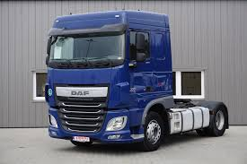 100 Used Truck Trailers For Sale S And For At Arrow S Europe