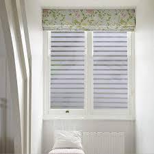 Natural Bamboo Roll Up Window Blind Roman Shade Sun Shade WBSUN3201