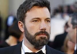 best beard styles for men in 2017